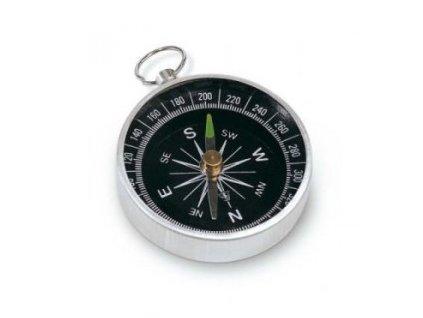 kompaskov0a.jpg
