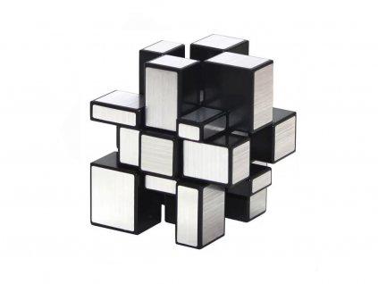 32305 1 mirror cube hlavolam