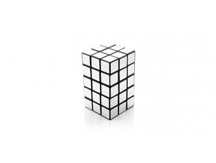 Hlavolam Cuboid 3x3x5