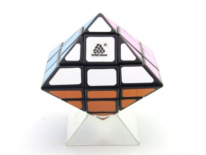 octahedral cube (6)