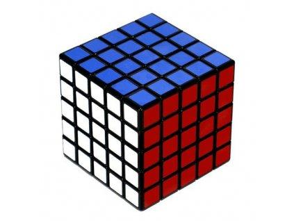 kostka cube 5x5x5 (1)