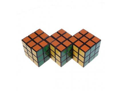 cube 3x3x3 spojena (1)