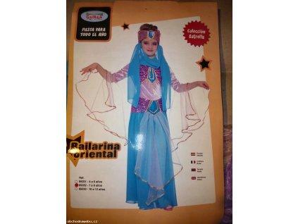 kostym karneval holka 654541842.jpg
