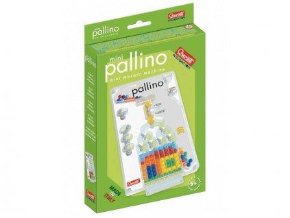 MiniPallino.jpg