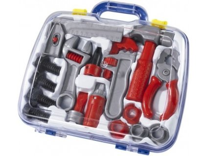 Kufřík pro opraváře (Simba)