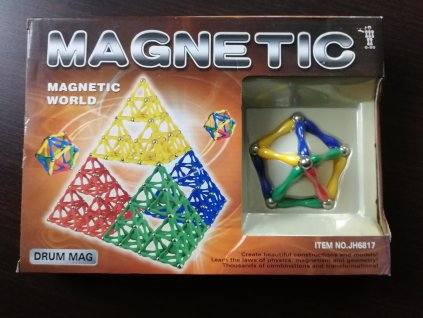 magnetic (1)