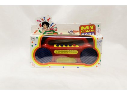 radio baby (1)