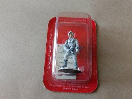 Figurka voják k modelům (HR2.3)