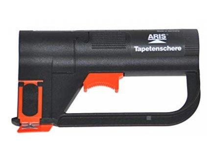 Řezačka tapet ARIS (nůžky na tapety)