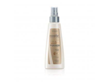 Oriflame Zdokonalující CC sprej na vlasy HairX Advanced Care 150ml (32908)