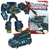 Transformers Animated Decepticon - Soundwave (HR2.4)