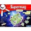 SUPERMAGKlasik35d 1.jpg