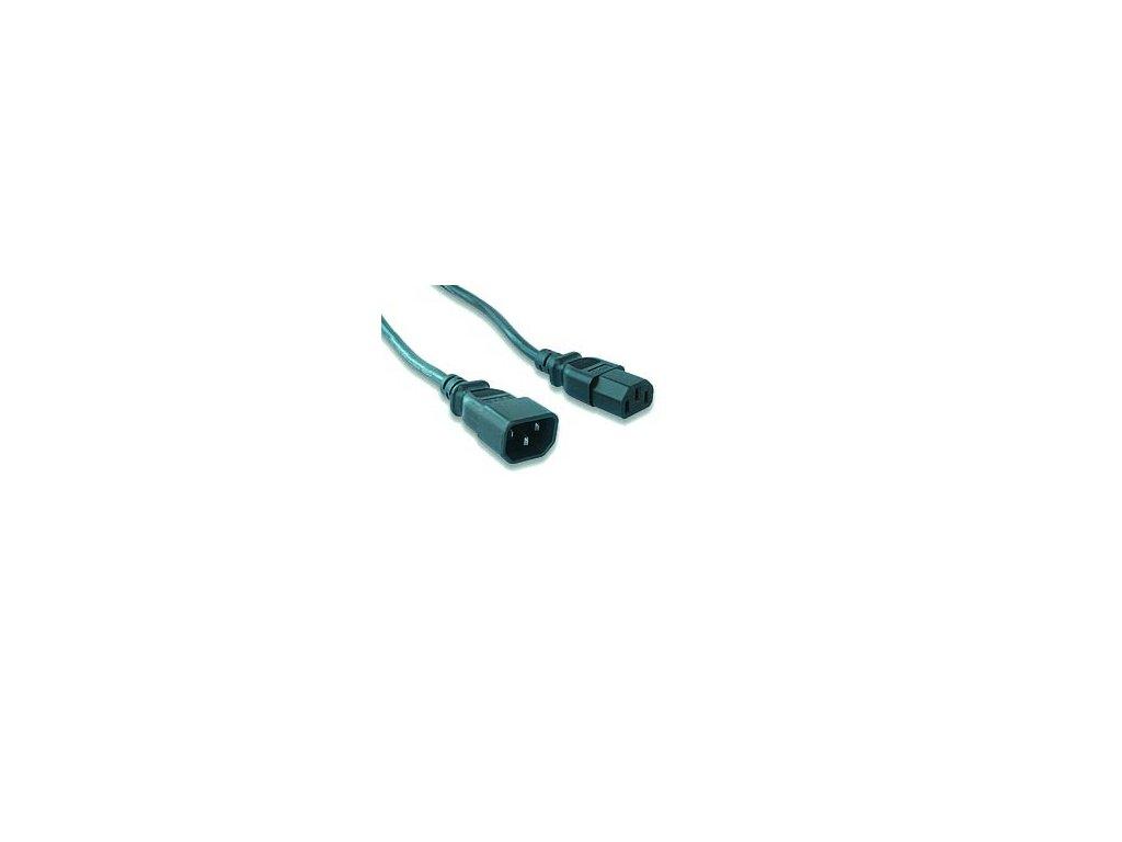 Kabel VDE 230V