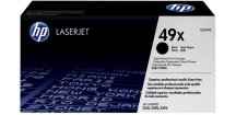 hp 49x black laserjet toner cartridge q5949x atoz2u 1405 11 AtoZ2u@12378