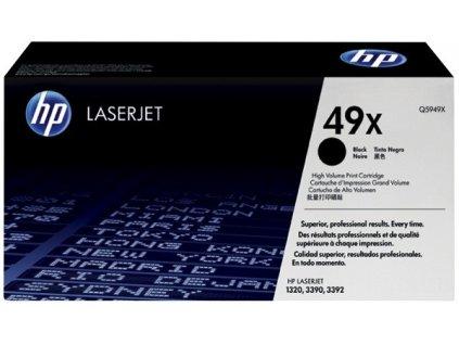 hp 49x black laserjet toner cartridge q5949x atoz2u 1405 11 AtoZ2u@12378