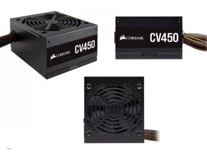 ZdrojCV450 1