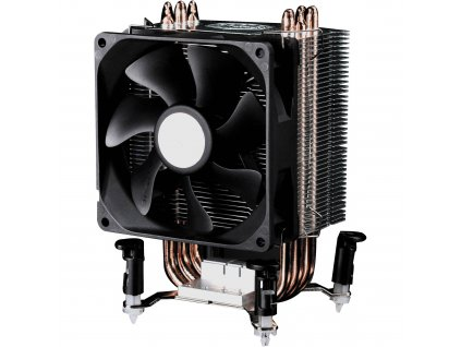 hyper tx3 cooling fan