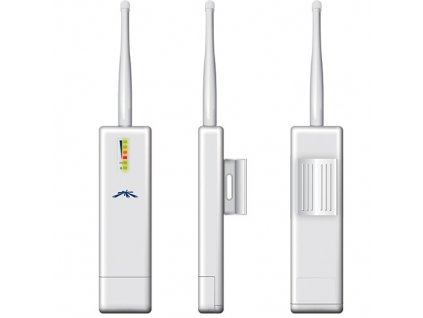 ubiquiti picostation
