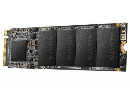 adata xpg sx6000 pro 512gb ssd interni pcie gen3x4 m 2 2280 3d nand