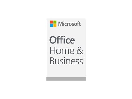 office home and business 2019 czech eurozone medialess i942137