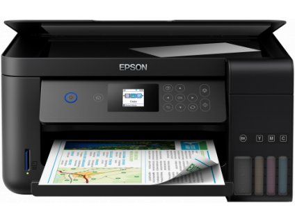 epson l4160 wi fi all in one ink tank printer 500x500