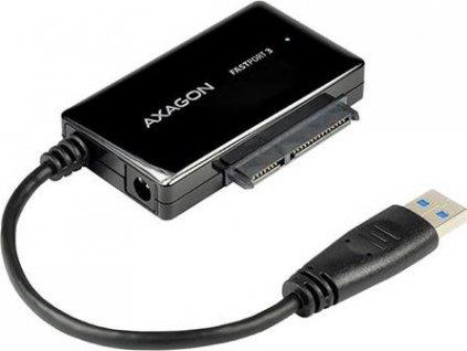 AXAGON adapter 1