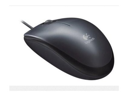 Myš Logitech M90