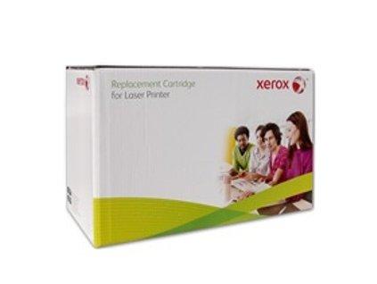 Xerox alternativní toner pro HP LaserJet P1505