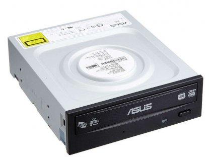 160289 ASUS DVD RW E Green 24D5MT
