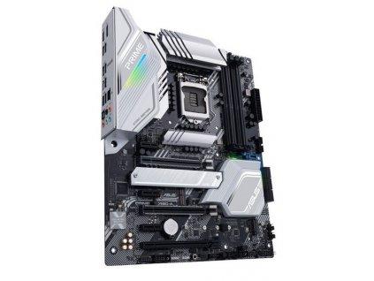 120001 ASUS PRImE Z490 A