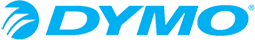 DYMO LabelManager
