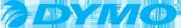 DYMO LabelPOINT