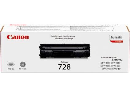 canon 728 toner 3500b002