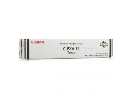 CANON C-EXV32, černý, 2786B002 - originální toner