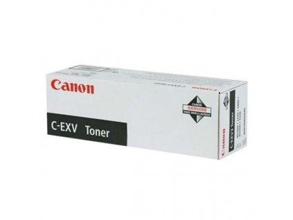 CANON C-EXV42, černý, 6908B002 - originální toner
