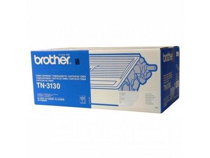 Brother TN-3130, černý - originální toner