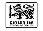 Černé čaje - Ceylon