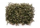 Čína - Jasmínové čaje