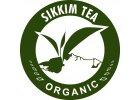 Černé čaje - Sikkim