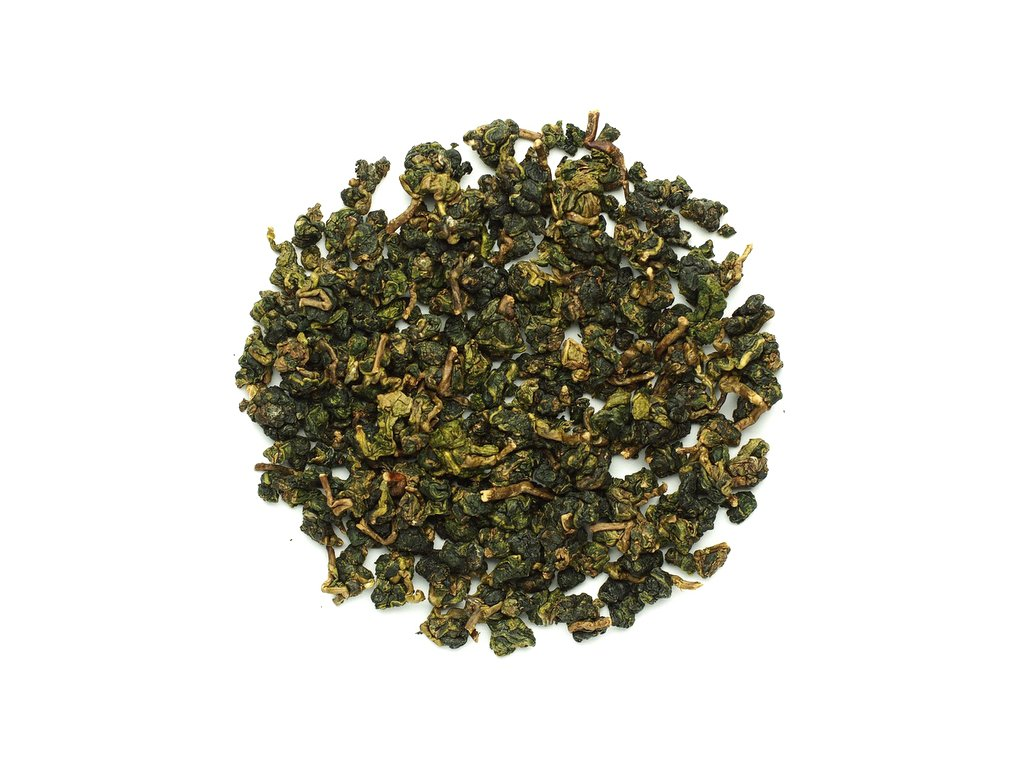 Formosa Fenghuang Oolong