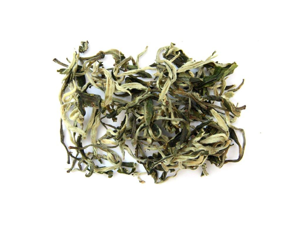 Yunnan Cui Ming - Zelené jaro