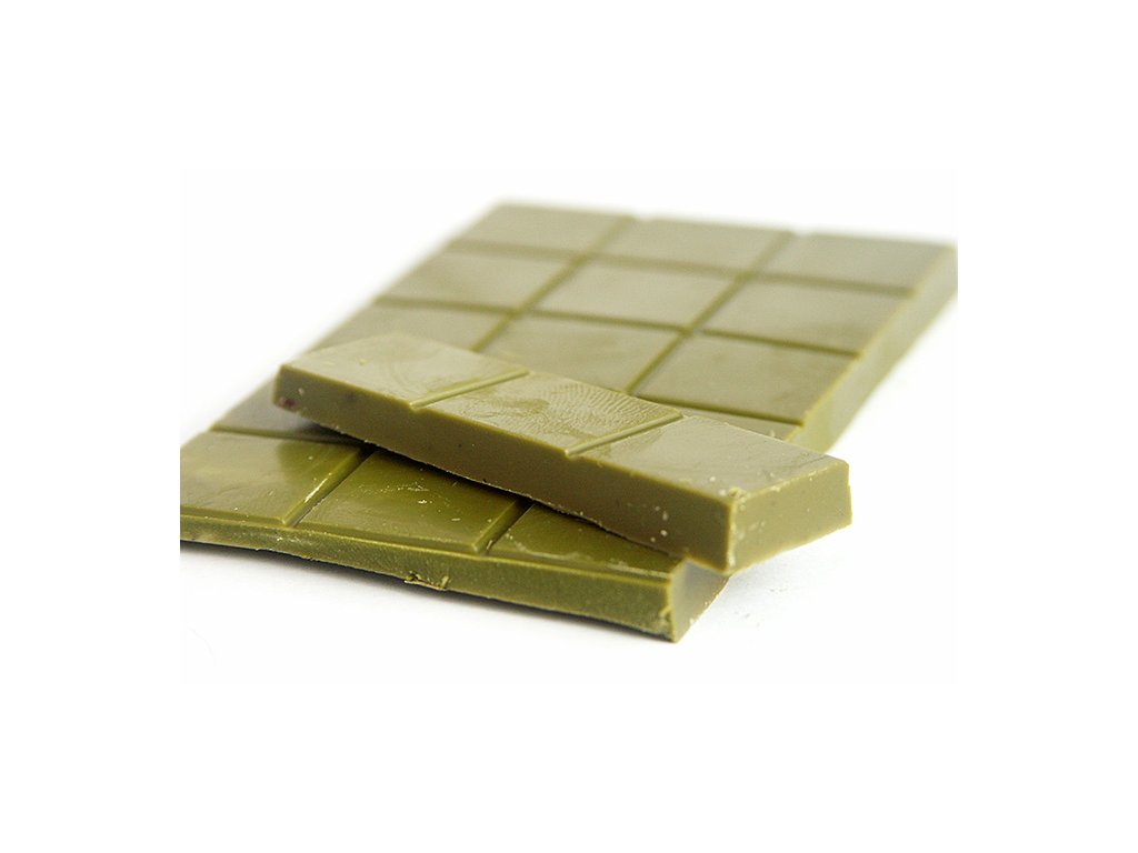 cokolada keiko tabulka