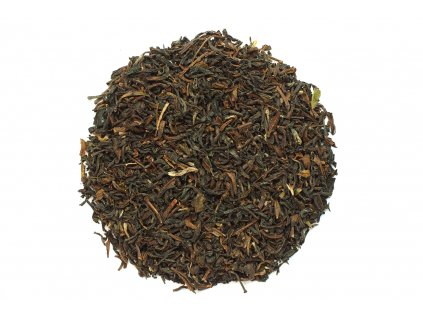 Darjeeling Margarets Hope FTGFOP-1 Autumnal Flush