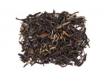 Darjeeling Arya Ruby Autumnal Flush (bio)