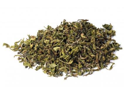 Thailand White Tea - Thajský Bílý Čaj
