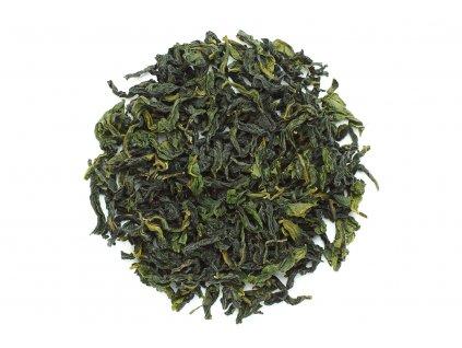 Formosa Ping Lin Baozhong - Jarní vánek
