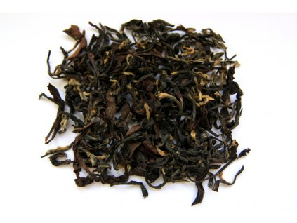 Darjeeling Gopaldhara Red Thunder Autumnal Flush