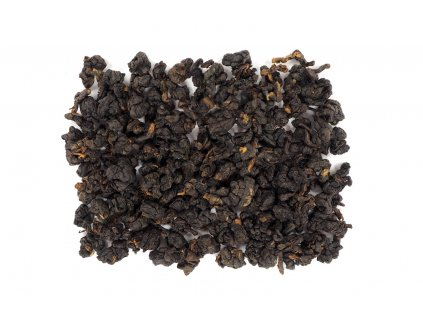 Vietnam Red Oolong