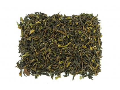Darjeeling Upper Jungpana FTGFOP-1 First Flush