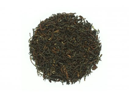 Darjeeling Giddapahar Himalayan Wonder Second Flush